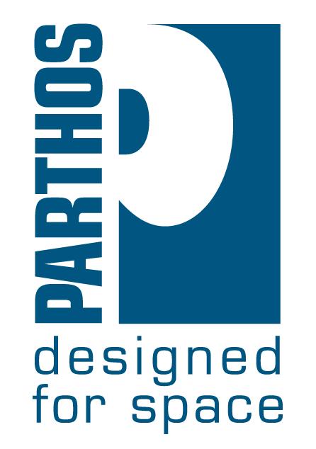 Parthos BV